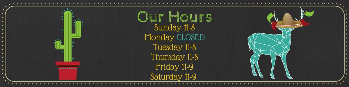 Our Hours (1)